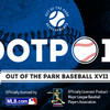 PC『Out of the Park Baseball 17』Out of the Park Developments
