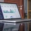 ボルボ・カーにおける、データの透明性における3つの重要なインサイト