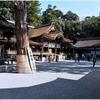 官幣大社・大神神社(奈良県桜井市)の風景 part68
