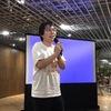 3社で振り返る今年のiOSDC Japan 2019とは?合同イベントを開催しました!