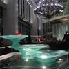 『TOSCA』イタリアン - 香港 / ザ・リッツカールトンホテル香港