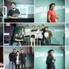 アジラ、Plug and Play Japan の Summer/Fall 2019 Batch にて Mobility 部門の EXPO Domestic Winner を受賞