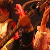 【LIVE報告】Artist`s Live(2017.10.07)[ツキノナミダ・せいきまる]