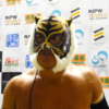 【タイガーマスクの思ふ事|新日本プロレス】