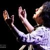 リンゴ・スター 2日目 10月25日 名古屋 愛知県芸術劇場大ホール リチャード・ペイジは不調 カバーしたのはスティーヴ・ルカサー セットリスト Set List