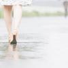リラックス効果抜群!雨の日が好きになる雨の魅力と効果とは?