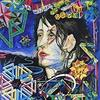 A Wizard, a True Star - Todd Rundgren