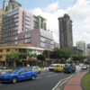 【バレスティアロード】シンガポール/ノベナ