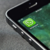 These features Will be Landing Soon in WhatsApp 2018