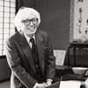 日本人のルーツは縄文人だ、渡来人はない。(25)