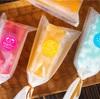 【厚沢部町】厚沢部菓子工房kuraya-くらや|夏限定!すっきり&フルーティーくずバー