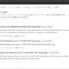 Windows環境下でVagrantで仮想環境を作って、AWSを設定してデプロイまで①