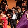 調布国際音楽祭 モーツァルト『劇場支配人』