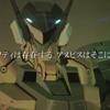 アヌビスZOE [ANUBIS ZONE OF THE ENDERS]VR,4K対応のリマスター版発売決定!