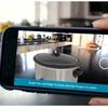 アメリカのAmazonアプリ、買う前に商品を部屋に置いてみるAR機能をAppleのARKitで追加