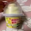 セイカ食品:南国白くま練乳ソフトバナナジュース味
