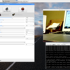 Raspberry Pi 3 とウェブカメラ(ロジクール C270)