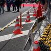 日本橋ストリートフェスタ2012行ってきた:コスプレ編1