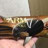 森永 PARM ヘーゼルナッツチョコ 食べてみました