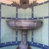 ブタペストの温泉をはしごし、あれよあれよと時間が過ぎ観光することなく出立。