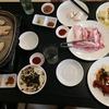 ソウルに行ってきました☆韓国料理を爆食の1日