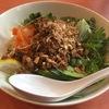 きょうのブランチ ベトナム料理