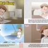 短編童話 Young Walt Disney