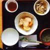 【断食ルポ】2-8(兵庫県淡路島)待ってました、塩分・・・!