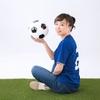 【海外サッカー】8年前の欧州四大リーグはどんな状況だった?