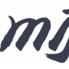 Blockchain mijin v.1が88カ国で利用可能に! - Azureマーケットプレイスで採用され、日本における初のパートナーに