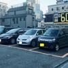 八王子駅北口・南口周辺の最大料金700円以下の駐車場