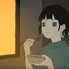 【速報】ずっと真夜中でいいのに。『眩しいDNAだけ』MVは大人こそ聴くべし!/ Mabushii-DNA-dake by Zutto-mayonakade-iinoni