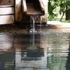 まんてん星の湯(猿ヶ京温泉)|大自然の中にある日帰り温泉施設:群馬県みなかみ町