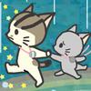 虹を掛けるために降る雨 ~歌うたいの猫/虹の橋の猫(第11話)~