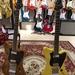 歌モノギターロックのギターボ―カル、バンド女子必見!!KH-CYGNETのお話!
