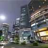 ◇ 日記(ビジネスホテルを選ぶ基準について)
