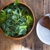 青汁の原料「ケール」の抜群なダイエット効果と食べ方をご紹介