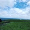 与那国島に行って、最も満足度が高かった場所。馬鼻崎
