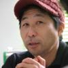 全放送を見た僕がオススメするクレイジージャーニ出演者10選!!