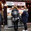 安くて美味しいお店3選@コペンハーゲン