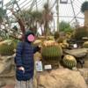 赤ちゃんと一緒に伊豆旅行♪〜伊豆シャボテン動物公園〜