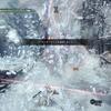 MONSTER HUNTER WORLD ICEBORNE:PS4版:非常に情けない『USJイヴェルカーナ』太刀修行