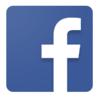 Facebookページで1300人以上のファンを集めた手順をすべて公開