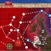 艦これ 2018年初秋イベント E-5「新ライン演習作戦」第二ゲージ (乙作戦)攻略