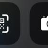 iPhoneでQRコードをスキャンできない時の対処法。「カメラ」と「コードスキャナー」の違い