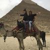 エジプトといえば、、、