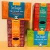 マレーシアのバラマキ土産は「BOH TEA」を全力でオススメしたい5つの理由!!【買い物】