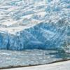 永久凍土が溶け新たなウィルスが流行??グローバル化の終焉と未知のウィルスとの闘いが続く時代