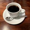 美容室とコーヒータイム