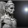 釈迦の悟りとは / 即身成仏とは〔解析成功〕2500年の時を経て...
